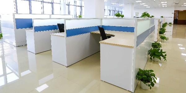 中小型长沙办公家具厂如何在互联网发挥优势