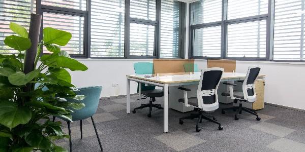 长沙办公家具的特点