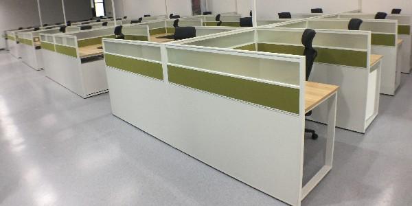 长沙办公家具厂的高端定制带来不一样的高端享受
