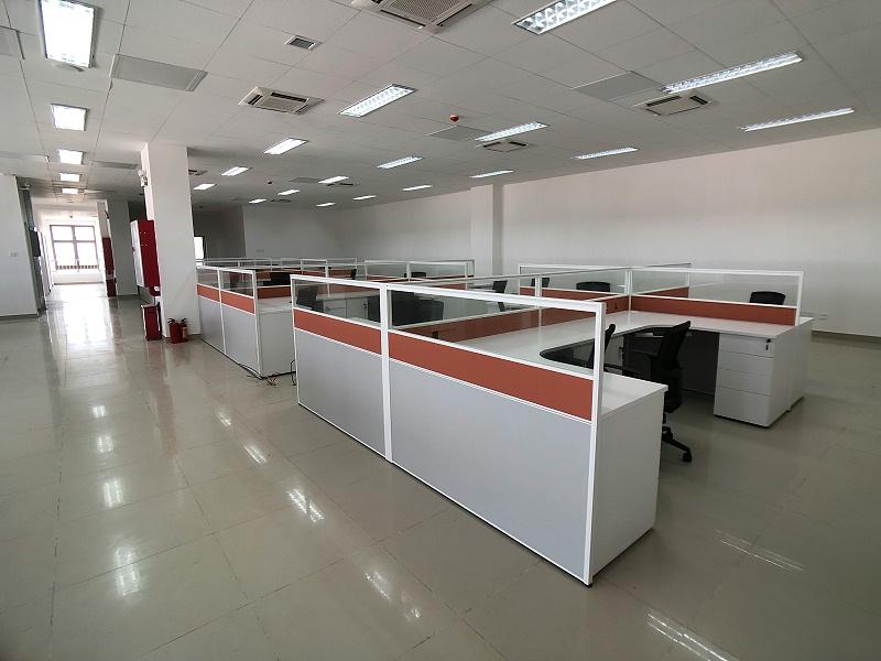 长沙办公家具厂