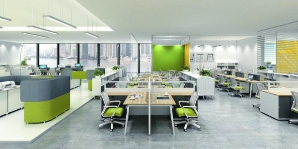 长沙办公家具厂告诉你怎么确认办公室家具质量的优劣