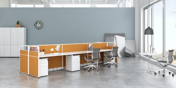 长沙办公家具现如今的需求点?速来了解!