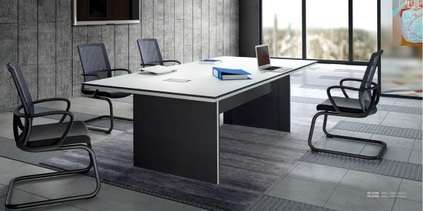 不同办公空间的长沙办公家具配置清单