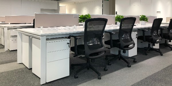 长沙办公家具厂设计时怎么加入情感元素