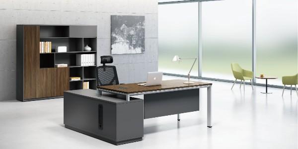 如何让长沙办公家具给使用者提供最大化的帮助